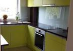Morizon WP ogłoszenia | Mieszkanie do wynajęcia, Warszawa Ksawerów, 52 m² | 0416