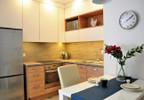 Mieszkanie do wynajęcia, Warszawa Służewiec, 40 m² | Morizon.pl | 4374 nr6