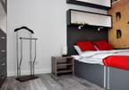 Mieszkanie do wynajęcia, Warszawa Służewiec, 40 m² | Morizon.pl | 4374 nr3