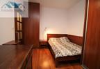 Mieszkanie do wynajęcia, Warszawa Błonia Wilanowskie, 69 m² | Morizon.pl | 0134 nr8