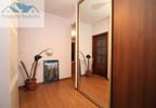 Mieszkanie do wynajęcia, Warszawa Błonia Wilanowskie, 69 m² | Morizon.pl | 0134 nr10
