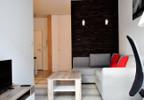 Mieszkanie do wynajęcia, Warszawa Służewiec, 40 m² | Morizon.pl | 4374 nr4