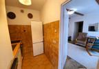 Mieszkanie na sprzedaż, Wrocław Stare Miasto, 50 m² | Morizon.pl | 8464 nr12