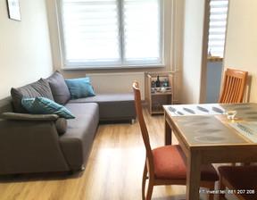 Mieszkanie do wynajęcia, Wrocław Nowy Dwór, 38 m²