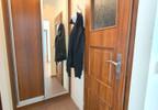Mieszkanie do wynajęcia, Wrocław Krzyki, 36 m²   Morizon.pl   4451 nr16