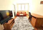 Mieszkanie do wynajęcia, Wrocław Krzyki, 36 m²   Morizon.pl   4451 nr2