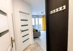 Mieszkanie do wynajęcia, Wrocław Tarnogaj, 38 m² | Morizon.pl | 0595 nr17