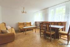 Mieszkanie do wynajęcia, Wrocław Popowice, 64 m²