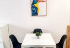 Mieszkanie do wynajęcia, Wrocław Tarnogaj, 38 m² | Morizon.pl | 0595 nr8