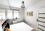 Mieszkanie do wynajęcia, Wrocław Tarnogaj, 38 m² | Morizon.pl | 0595 nr12