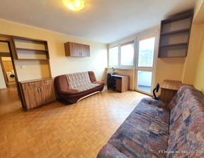 Mieszkanie do wynajęcia, Wrocław Plac Grunwaldzki, 70 m²