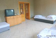 Dom do wynajęcia, Wrocław Maślice, 300 m²