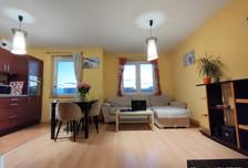 Mieszkanie na sprzedaż, Wrocław Jagodno, 47 m²