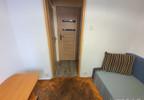 Mieszkanie na sprzedaż, Wrocław Stare Miasto, 50 m² | Morizon.pl | 8464 nr10