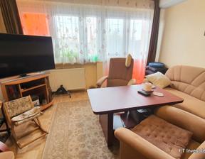 Mieszkanie do wynajęcia, Wrocław Krzyki, 60 m²