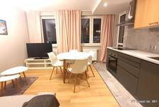Mieszkanie do wynajęcia, Wrocław Karłowice, 38 m²