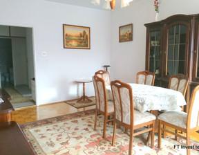 Mieszkanie na sprzedaż, Wrocław Borek, 52 m²
