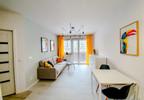 Mieszkanie do wynajęcia, Wrocław Tarnogaj, 38 m² | Morizon.pl | 0595 nr5