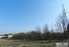 Działka na sprzedaż, Biłgoraj Miła, 2257 m²