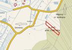 Działka na sprzedaż, Podlesie, 2100 m² | Morizon.pl | 5986 nr7