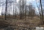 Działka na sprzedaż, Podlesie, 2100 m² | Morizon.pl | 5986 nr8
