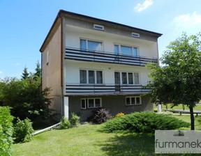 Dom na sprzedaż, Biłgoraj, 220 m²