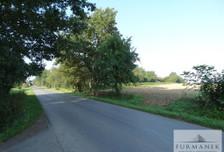 Działka na sprzedaż, Gorajec-Stara Wieś, 3467 m²