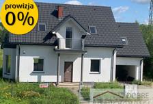 Dom na sprzedaż, Radzymin, 114 m²