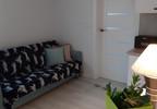 Dom na sprzedaż, Łódź Górna, 430 m² | Morizon.pl | 5753 nr3