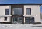 Dom na sprzedaż, Łódź Górna, 430 m² | Morizon.pl | 5753 nr10