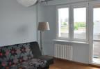 Mieszkanie do wynajęcia, Łódź Stare Polesie, 45 m²   Morizon.pl   8773 nr2