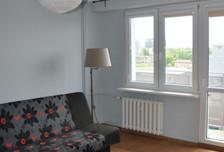 Mieszkanie do wynajęcia, Łódź Stare Polesie, 45 m²
