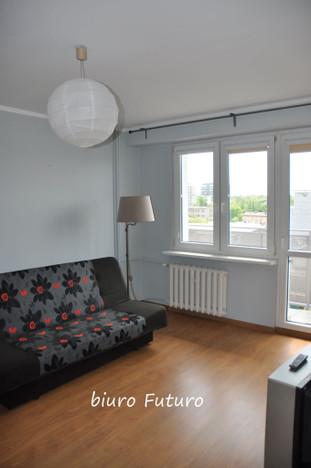 Mieszkanie do wynajęcia, Łódź Stare Polesie, 45 m²   Morizon.pl   8773