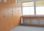 Biurowiec do wynajęcia, Łódź Al. Kościuszki, 25 m² | Morizon.pl | 6014 nr10