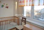 Mieszkanie na sprzedaż, Łódź Chojny, 43 m²   Morizon.pl   6519 nr4