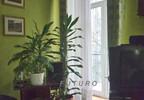 Mieszkanie na sprzedaż, Łódź Stare Polesie, 100 m² | Morizon.pl | 3561 nr2
