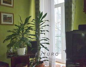 Mieszkanie na sprzedaż, Łódź Stare Polesie, 100 m²