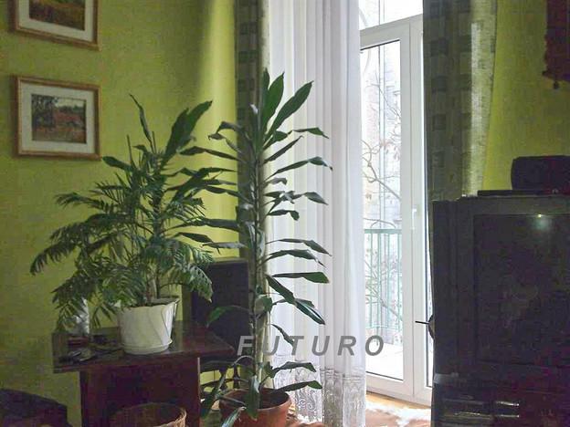 Mieszkanie na sprzedaż, Łódź Stare Polesie, 100 m² | Morizon.pl | 3561