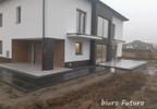 Dom na sprzedaż, Łódź Górna, 430 m² | Morizon.pl | 5753 nr11