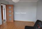 Mieszkanie do wynajęcia, Łódź Stare Polesie, 45 m²   Morizon.pl   8773 nr11