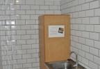 Biurowiec do wynajęcia, Łódź Al. Kościuszki, 25 m² | Morizon.pl | 6014 nr13