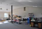 Fabryka, zakład na sprzedaż, Łódź Złotno, 500 m² | Morizon.pl | 7386 nr5