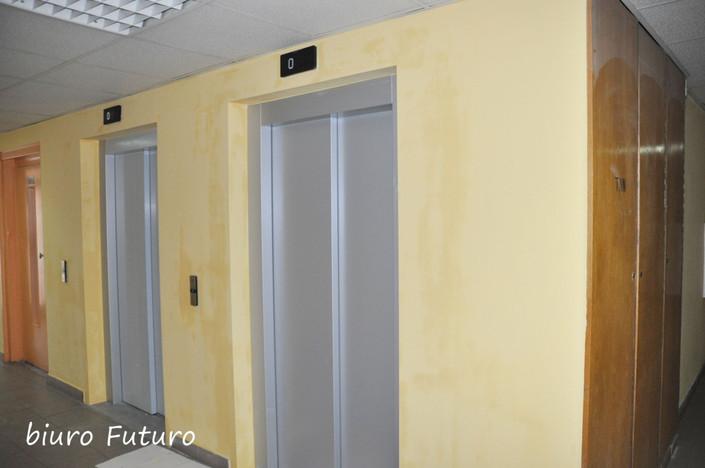 Biurowiec do wynajęcia, Łódź Al. Kościuszki, 25 m² | Morizon.pl | 6014