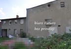 Fabryka, zakład na sprzedaż, Łódź Złotno, 500 m² | Morizon.pl | 7386 nr2