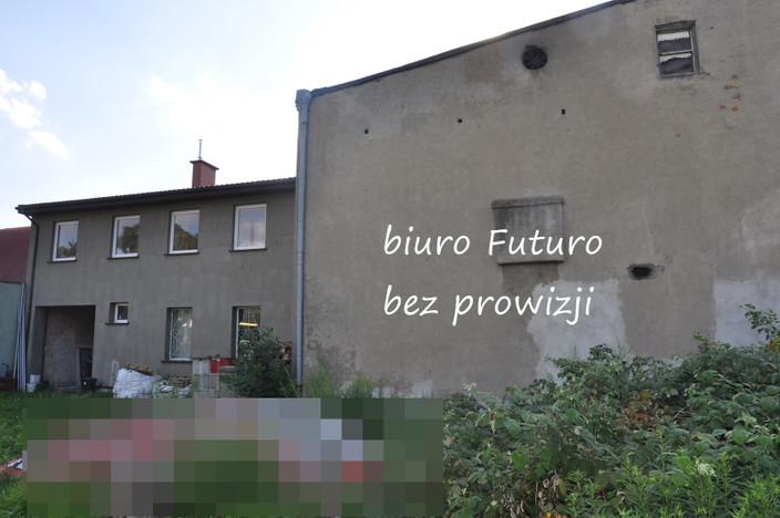 Fabryka, zakład na sprzedaż, Łódź Złotno, 500 m² | Morizon.pl | 7386