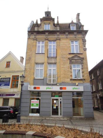 Dom na sprzedaż, Tczew Krótka, 431 m² | Morizon.pl | 1884