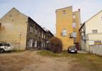 Dom na sprzedaż, Tczew Krótka, 431 m² | Morizon.pl | 1884 nr6