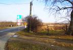 Działka na sprzedaż, Tczew Malinowska, 31442 m²   Morizon.pl   9842 nr2