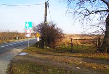 Działka na sprzedaż, Tczew Malinowska, 31442 m²