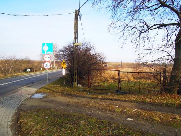 Działka na sprzedaż, Tczew Malinowska, 31442 m²   Morizon.pl   9842